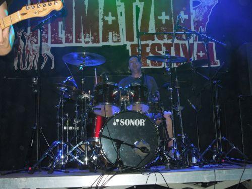 Kloode Live