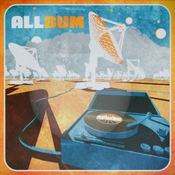 AllBum CD