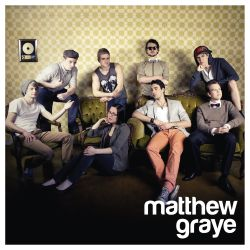 MATTHEW GRAYE CD