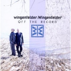 Wingenfelder CD