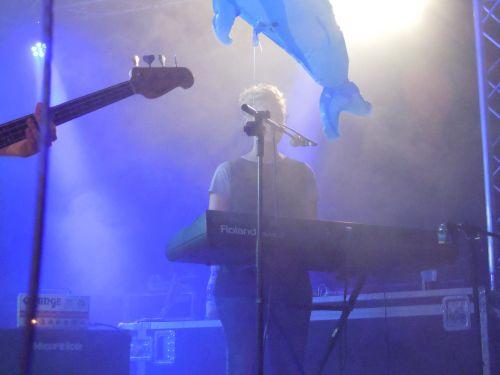 Konzertfoto